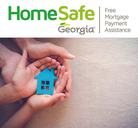 HomeSafe Georgia Image1