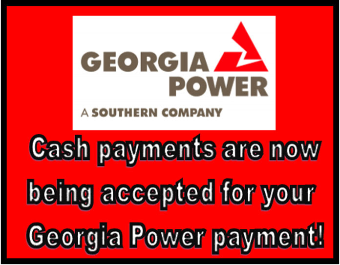 Georgia-Power-Payments.jpg
