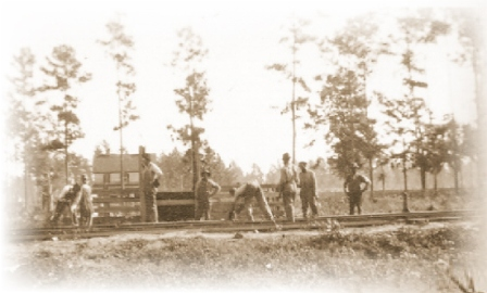1890_Laying Tracks in Kgld_crop.jpg